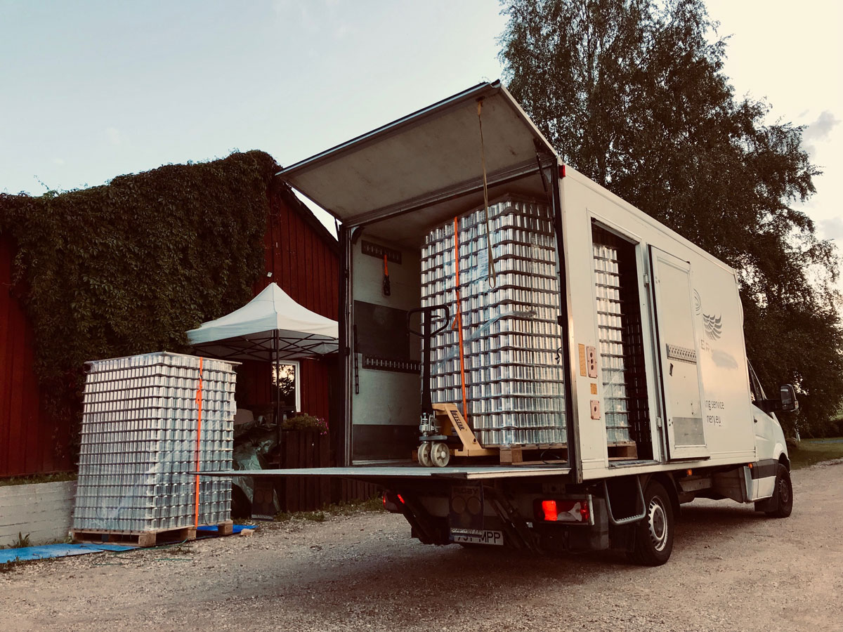 mobile canning service_3
