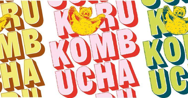canned kombucha_1