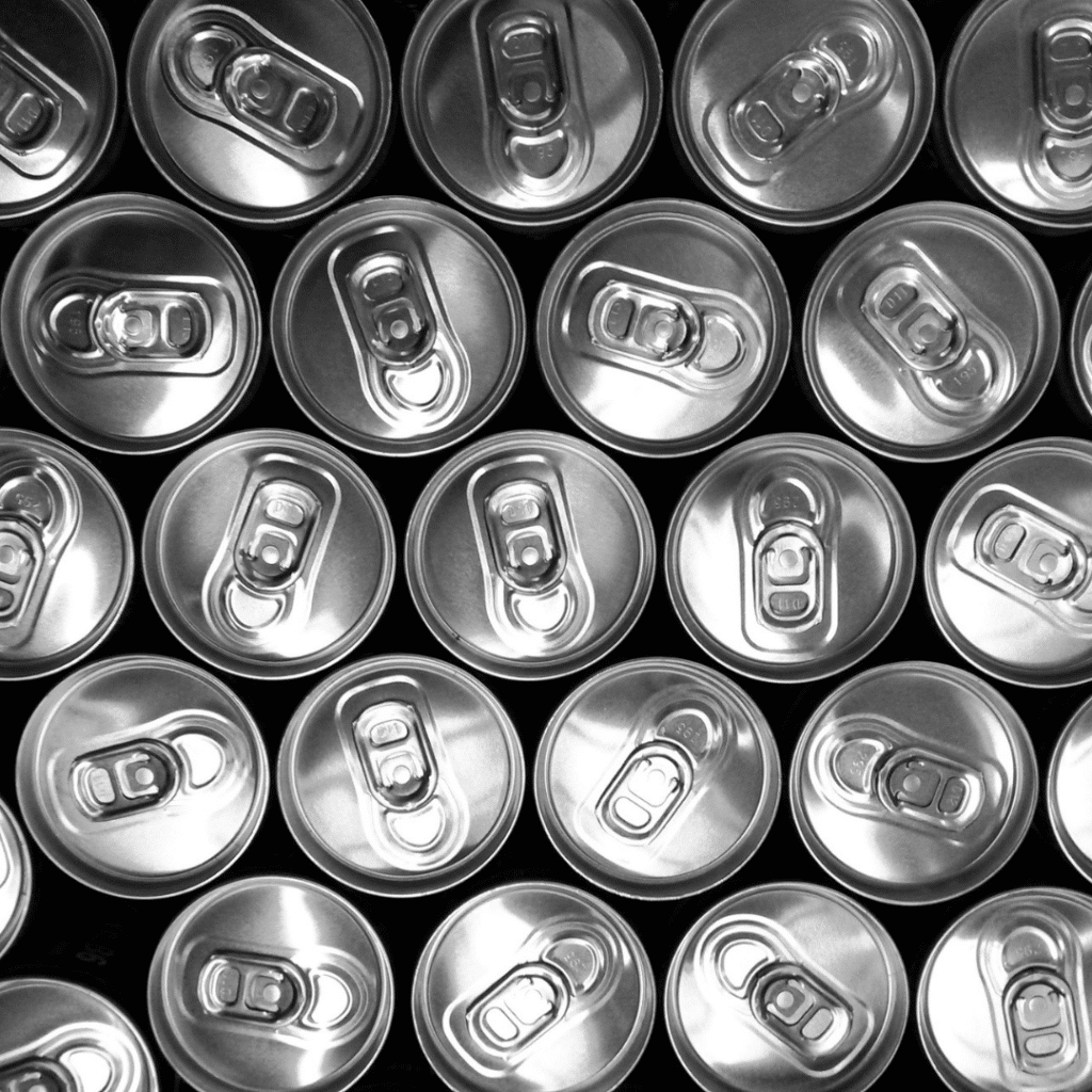we're hiring! Mobile Canning OperatorNinja